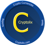 cryptolix image
